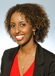 Somali woman researches health risks of skin-lightening practices | Skin Lightening | Scoop.it