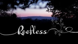 Roofless Documentary Film Production | Creative Film & Marketing | Scoop.it