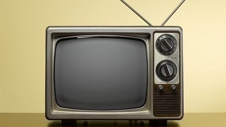 Comment regarder la télévision sur ordinateur, iOS et Android - Tech - Numerama | Mes ressources personnelles | Scoop.it