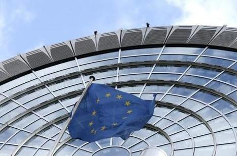 EU expanding educational links with Latin America | Reuters | Australia,Europe,Africa | Scoop.it