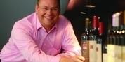 24 vins valaisans nominés - Valais - Actualités - Le Nouvelliste ... | Tourism | Scoop.it