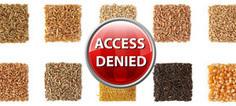 Les semenciers embarrassés par le Protocole de Nagoya | Des 4 coins du monde | Scoop.it