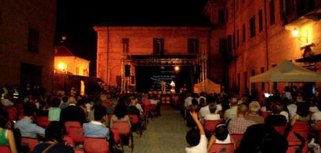 Commoners Descend on Chieri, Italy, for Major Festival   P2P Foundation   Peer2Politics   Scoop.it