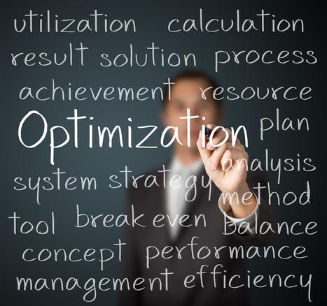 6 dicas para aumentar a produtividade da empresa a partir de ferramentas online | PEDAGOGIA E-LEARNING FORMAÇÃO DOCENTE E CURRÍCULO | Scoop.it