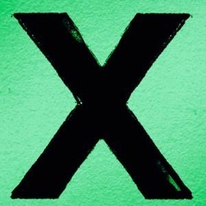ED Sheeran - X (2014) | Album Leak | Scoop.it