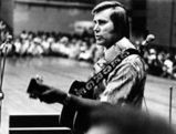 """Opry to hold public funeral for George Jones   Buffy Hamilton's Unquiet Commonplace """"Book""""   Scoop.it"""