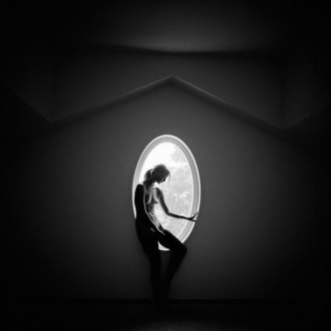 Women Photography by Patricio Suarez – Fubiz™ | Photographe , Internet et outils associés | Scoop.it