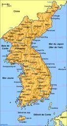 Cyber-guerre de Corée en cours - Réseaux-Télécoms.net | Sécurité des systèmes d'Information | Scoop.it
