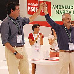 Óscar López pide a Mariano Rajoy que 'aplique un ERE' a la ministra Báñez por filtrar el ERE del PSOE y por los posibles negocios irregulares de su familia en Mercasevilla - PSOE | Partido Popular, una visión crítica | Scoop.it