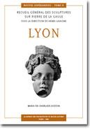 Recueil général des sculptures sur pierre de la Gaule : Lyon (Rhône) | Académie | Scoop.it