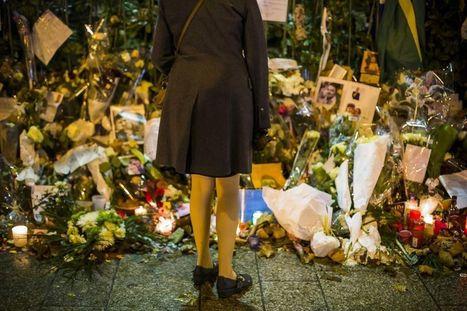 Indemnisation : le malaise des victimes d'attentats   accident-corporel-indemnisation   Scoop.it