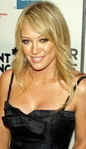 Post motherhood, Hilary Duff feels 'strong as hell' - Movie Balla | News Daily About Movie Balla | Scoop.it