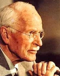3 Things You Didn't Know About Carl Jung's Psychosis - PsychCentral.com (blog) | Navya | Scoop.it