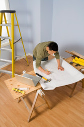 General contractor service provided by Duncan General Contracting. | Duncan General Contracting | Scoop.it