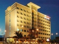 Swiss Inn Batam - Batam Island, Indonesia. Deals and Reviews | Stay in Indonesia Hotels and Resorts | Scoop.it
