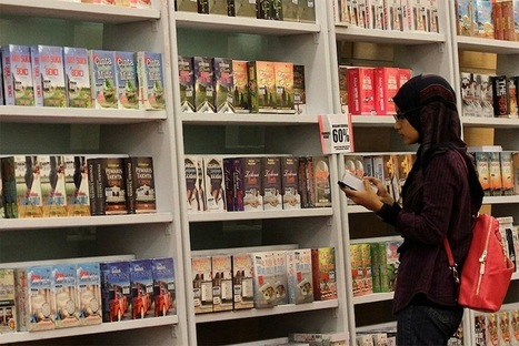 Group seeks to represent all local writers | Bibliobibuli in Malaysia | Scoop.it