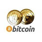 Bitcoin, la monnaie virtuelle expliquée à ma grand-mère   Culture et dépendance   Scoop.it