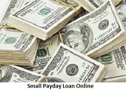 Small Loans For Bad Credit | ahlijahui | Scoop.it