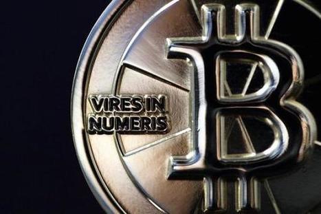 UK downplays talk of regulating Bitcoin | money money money | Scoop.it