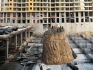 Grave Obstacle to Chinese Construction Boom | Cultural Heritage Management & Mismanagement | Scoop.it