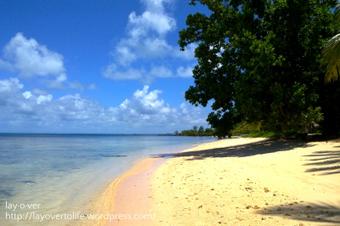 Summertime Fun in Guiuan Part II: Secret Spots   Philippine Travel   Scoop.it