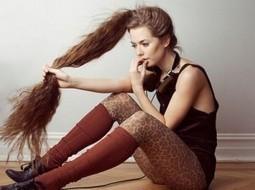 Female hair loss   Female hair loss   Scoop.it