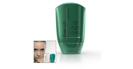 Ervamatin Skin Clear | BEST ONLINE SHOPPING IN INDIA | Scoop.it