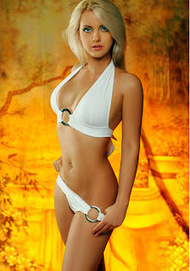 Meet Russian Girls In Sydney, with Sydney Casual - Home of Casual Dating in Australia | Casual Dating | Scoop.it