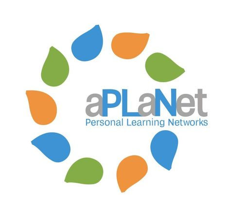 aPlanet teacher guides to social media for languages | TELT | Scoop.it
