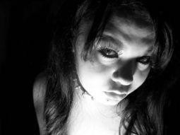 Disturbo Ossessivo Compulsivo, un problema invalidante ma curabile | Salute, benessere,stare bene | Scoop.it