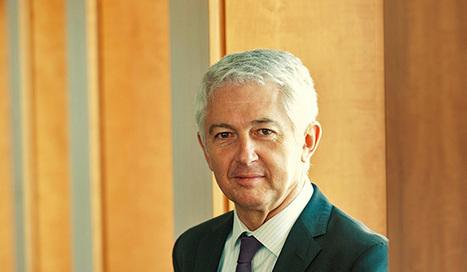 Quand le conseiller bancaire devient mobile ! - Business Herald ... | Innovation dans les services financiers | Scoop.it