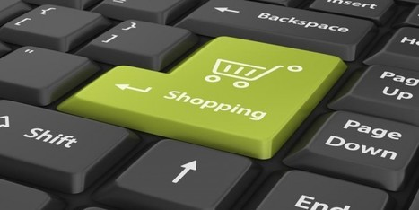 6 Hot Trends Driving Men's Ecommerce | MarketingHits | Scoop.it