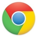 Google Chrome Loses Market Share to Internet Explorer | SEO Talk | Scoop.it
