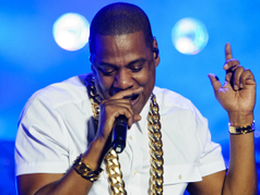 Jay-Z Makes History With Magna Carta Holy Grail #1 Debut - MTV.com (blog) | facts | Scoop.it