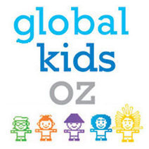 Multicultural and Indigenous Learning Resources, Cultural Diversity, Child Care Learning Resources, Early Learning Tools - Global Kids Oz, Multicultural Teaching Resources | HSIE: Origins of Important Days and Holidays | Scoop.it