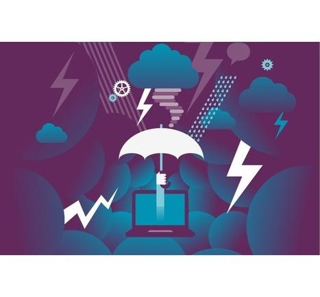 Οι 20 μεγαλύτεροι μύθοι περί (αν)ασφάλειας του Cloud | Differentiated and ict Instruction | Scoop.it