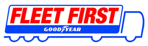 Goodyear FleetFirst, servicios para flotas ahorradoras » InfoTaller.tv   Administrador de Flotillas   Scoop.it