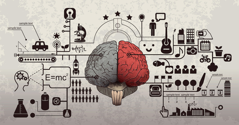 7 truths about the mind you missed in psychology class | Interesting Reading | Scoop.it