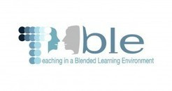 Teaching in a Blended Learning Environment | Centre for Teaching ... | learningalot | Scoop.it