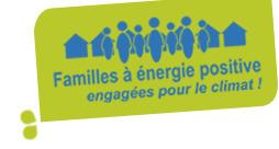 Concours Familles à énergie positive - par Prioriterre | Villes en transition | Scoop.it