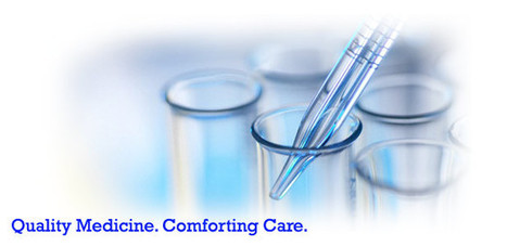 Quality products | Pharma franchise companies | PCD PHARMA COMPANY | pharma company | Scoop.it