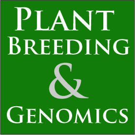 Genome-wide analysis of Stowaway-like MITEs in... [Plant Physiol. 2012] - PubMed - NCBI | Plant Breeding and Genomics News | Scoop.it
