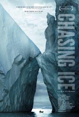 Ban Ki-moon: tifón en Filipinas es una advertencia al planeta por cambio climático   Cuando el cine nos alcance   Scoop.it