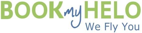 BookMyHelo, le vol en Provence | Communiquaction | Communiquaction News | Scoop.it