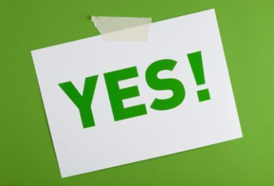 6 ways to persuade your boss to say 'yes' to social media | The 21st Century | Scoop.it