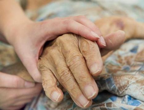 Oululaisten eutanasia-aloitteella 9 000 allekirjoittajaa | Etiikka | Scoop.it