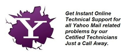 Yahoo Email Support Number   Yahoo Customer Ser... - Yahoo Customer Service - Quora   Yahoo Support   Email Customer Service   Scoop.it