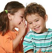 Le développement du langage chez l'enfant de 1 an à 3 ans | le  langage chez l'enfant | Scoop.it