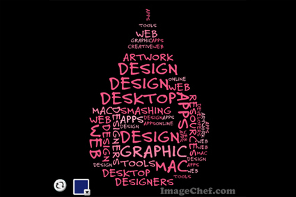 Nine Excellent (Yet Free) Online Word Cloud Generators   Free and Useful Online Resources for Designers and Developers   Public Relations & Social Media Insight   Scoop.it