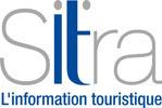 Rhône Tourisme lance les Instants T du tourisme | Sitra | Astuces numériques des pros du tourisme du Rhône | Scoop.it